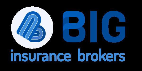 BIG Insurance Brokers